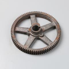 小鸟纺配网 24BB001 复级齿轮(408)