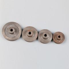 小鸟纺配网 18DD072 变速皮带轮