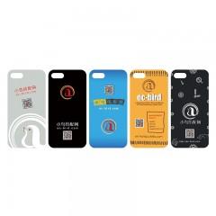 【鸟蛋商城】iphone6/6s/6plus/iphone7/7s/7plus彩绘浮雕手机壳