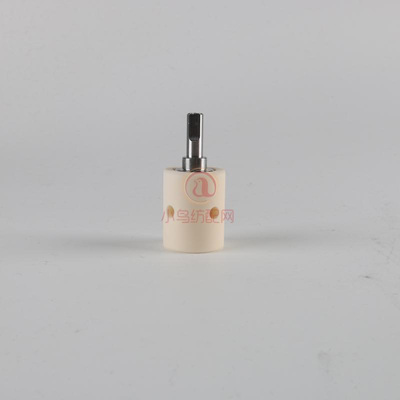 京都陶瓷 分水阀陶瓷阀芯阀套(J)
